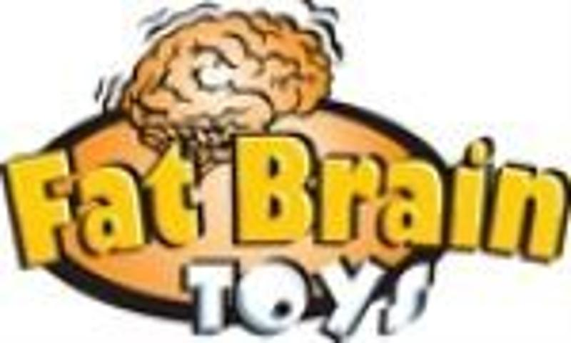 Fat Brain Toys Coupons & Promo Codes