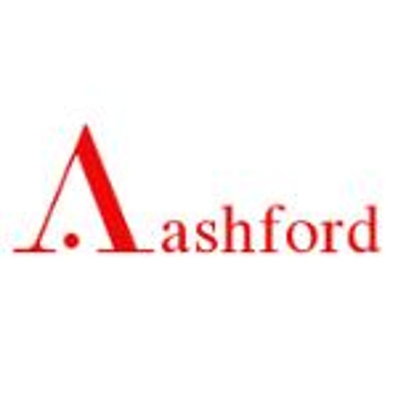 Ashford Coupons & Promo Codes