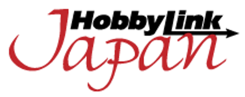 HobbyLink Japan Coupons & Promo Codes