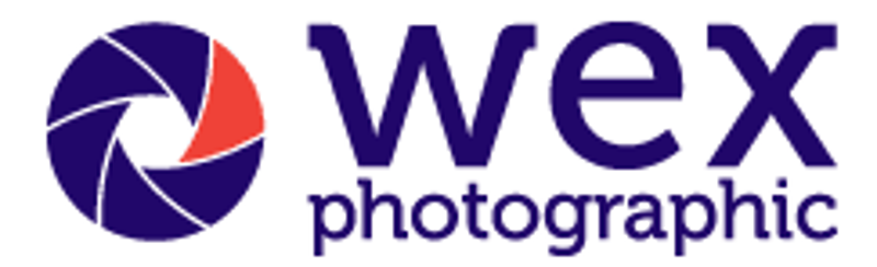 Wex Photographic Coupons & Promo Codes