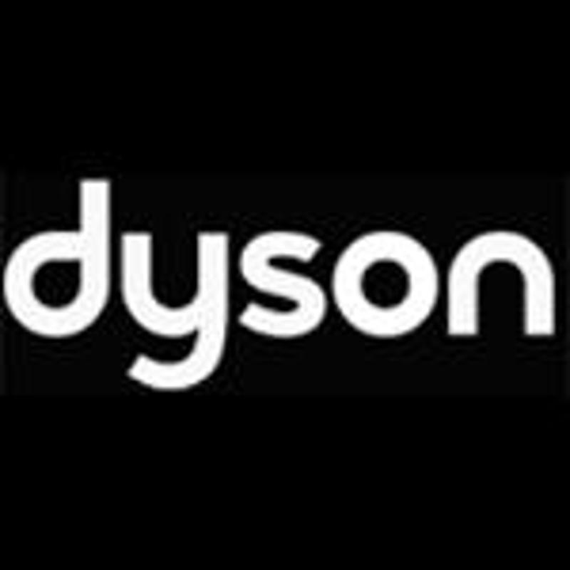 Up To $150 OFF Select Dyson Technology