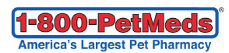 1800petmeds coupon 25 off, petmeds coupon codes 25 off, petmeds coupon 20 off, 1800petmeds coupon, 1800petmeds coupon code