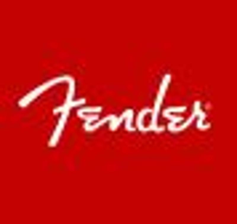 Fender Coupons & Promo Codes