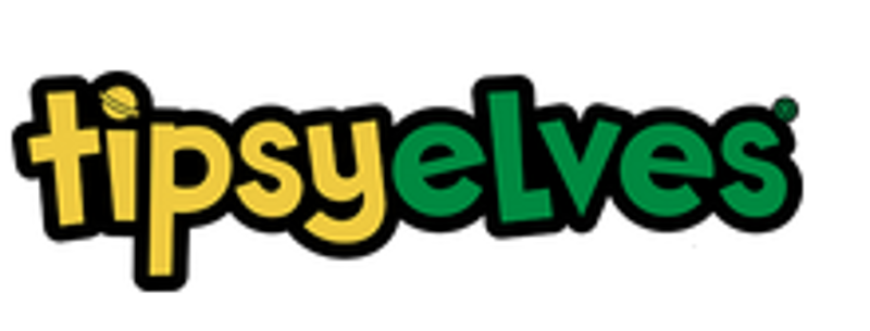 Tipsy Elves Coupons & Promo Codes
