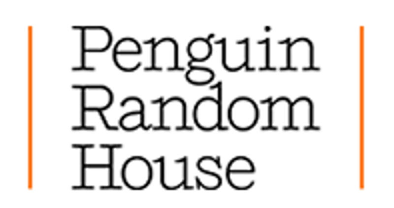 Penguin Random House Coupons & Promo Codes