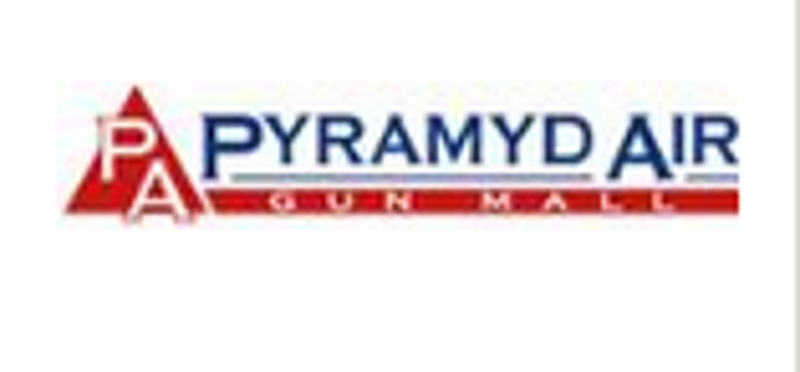 Pyramyd Air Coupons & Promo Codes