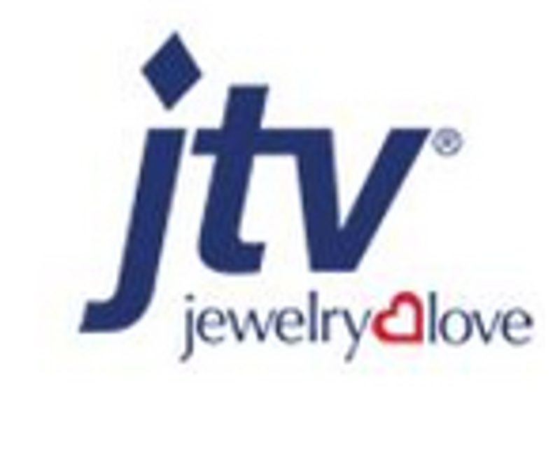 JTV Coupons & Promo Codes