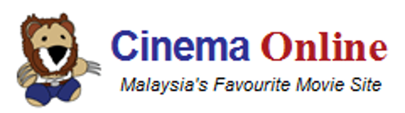 Find Favourite Movies In Malaysia