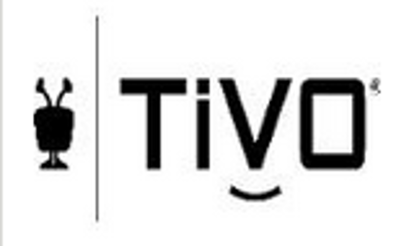 TiVo Coupons & Promo Codes