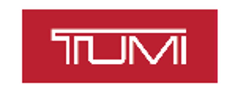 Tumi Coupons & Promo Codes