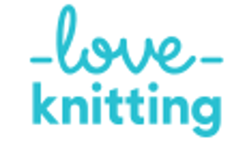 Love Knitting Coupons & Promo Codes