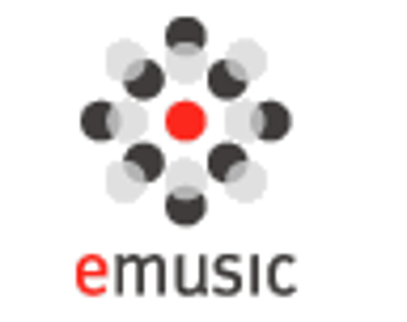 eMusic Coupons & Promo Codes