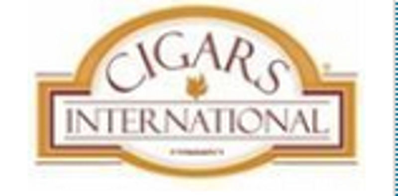 Cigars International Coupons & Promo Codes