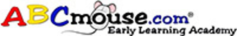 Up To 38% OFF An Annual ABC Mouse Membership