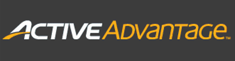 Active Advantage Coupons & Promo Codes
