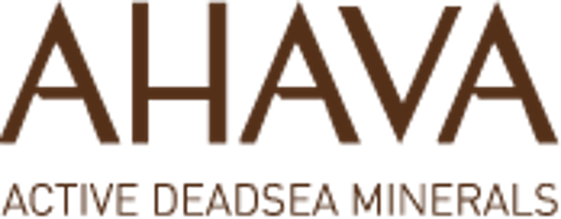 Ahava Coupons & Promo Codes
