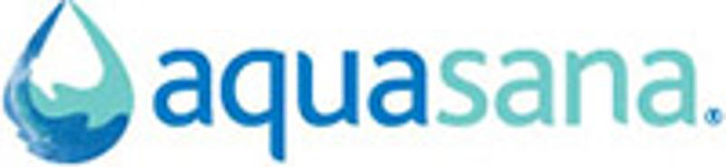 Aquasana Coupons & Promo Codes