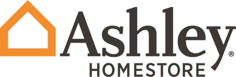 ashley furniture 100 off coupon, discount furniture online free shipping, ashley furniture free shipping code, ashley furniture 50 off sale, ashley furniture 75 off sale