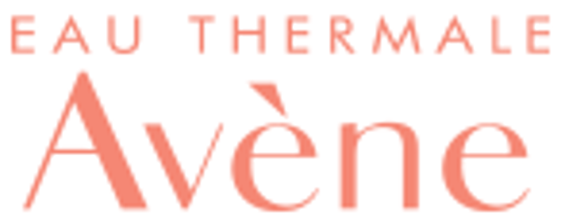 Avene Coupons & Promo Codes