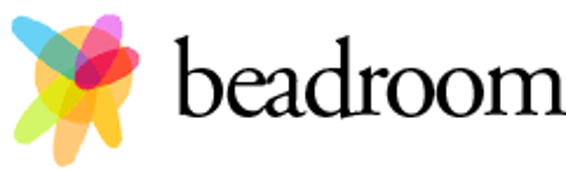 Beadroom Coupons & Promo Codes