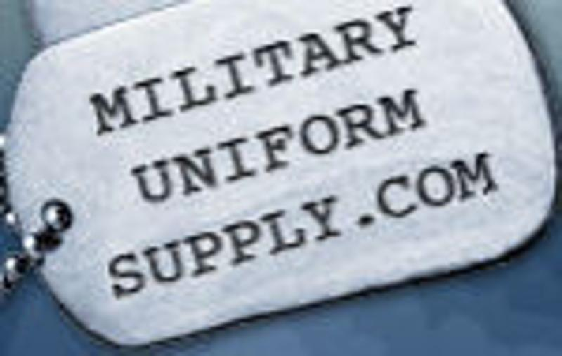 Military Uniform Supply Coupons & Promo Codes