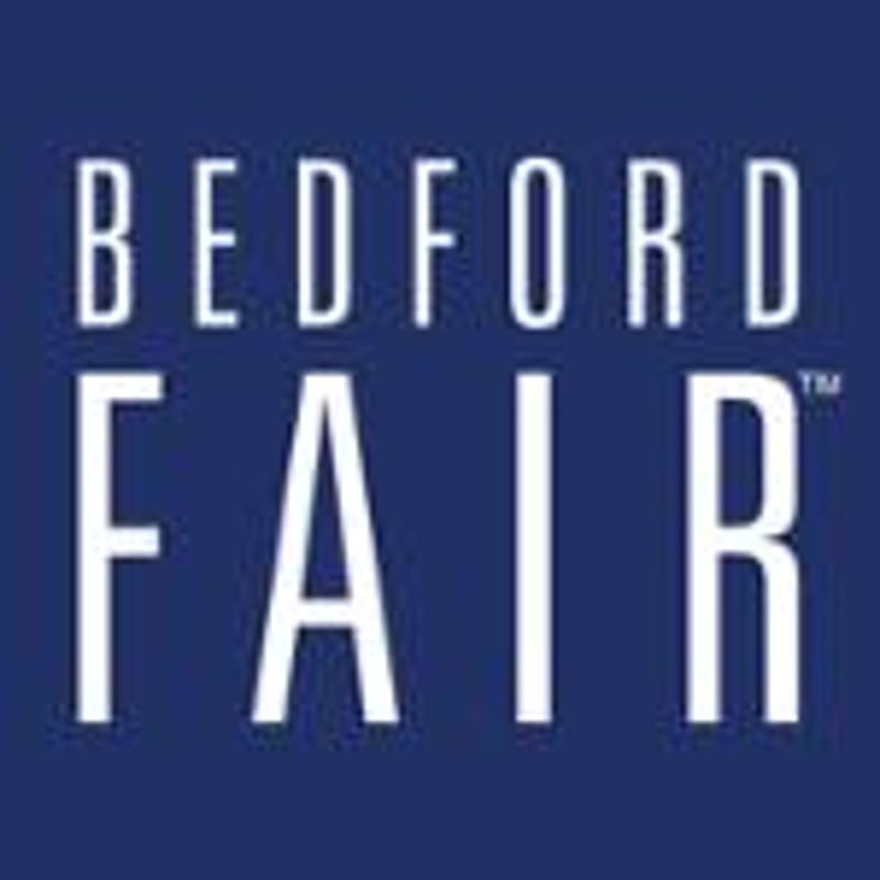 Bedford Fair Coupons & Promo Codes