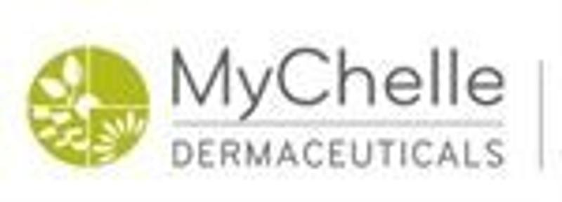 MyChelle Coupons & Promo Codes