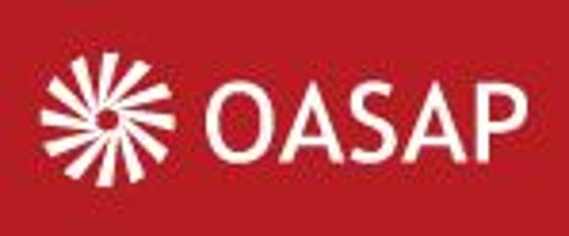 Oasap Coupons & Promo Codes