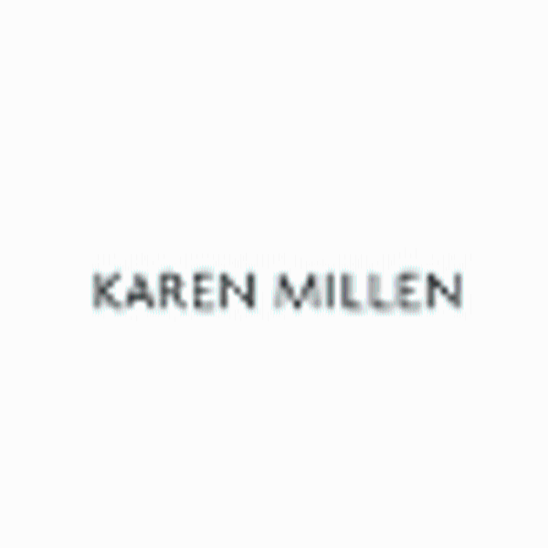 Karen Millen Coupons & Promo Codes