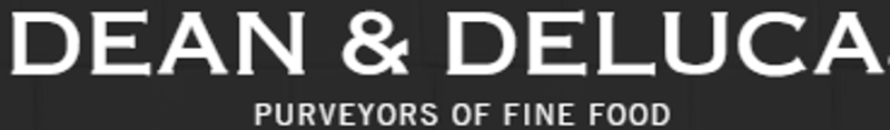 Dean And Deluca Coupons & Promo Codes