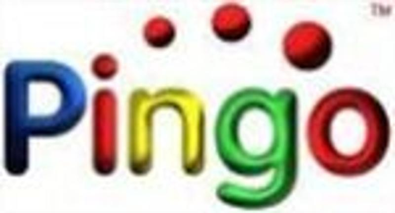Pingo Coupons & Promo Codes
