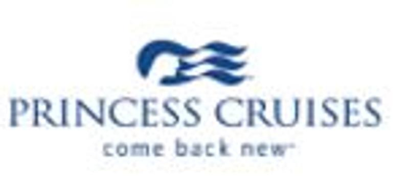 Princess Cruises Coupons & Promo Codes