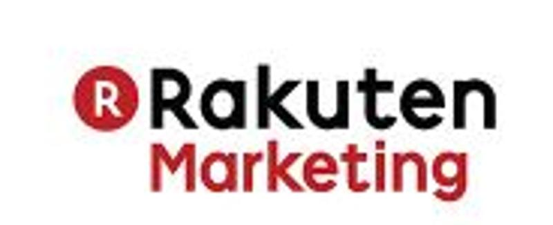 Rakuten Affiliate Network Coupons & Promo Codes