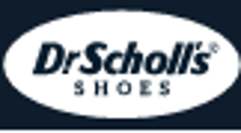 Dr Scholls Coupons & Promo Codes