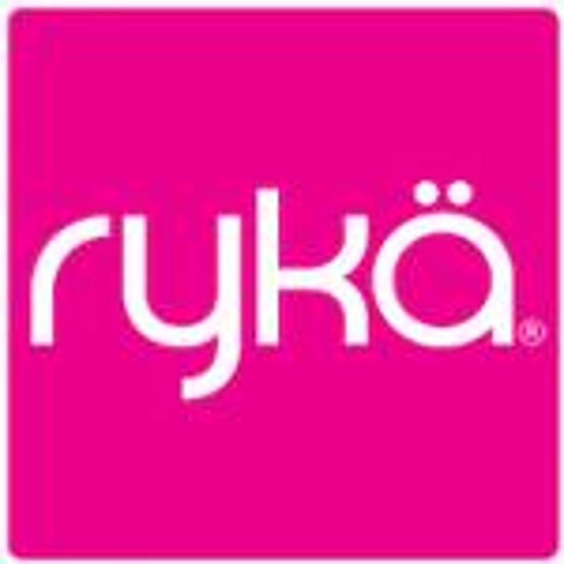 Ryka Coupons & Promo Codes