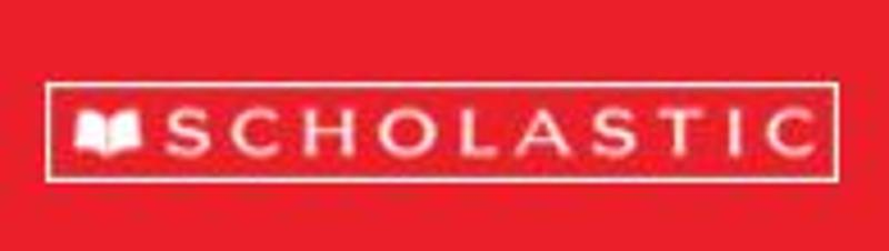 Scholastic Teacher Store Online Coupons & Promo Codes
