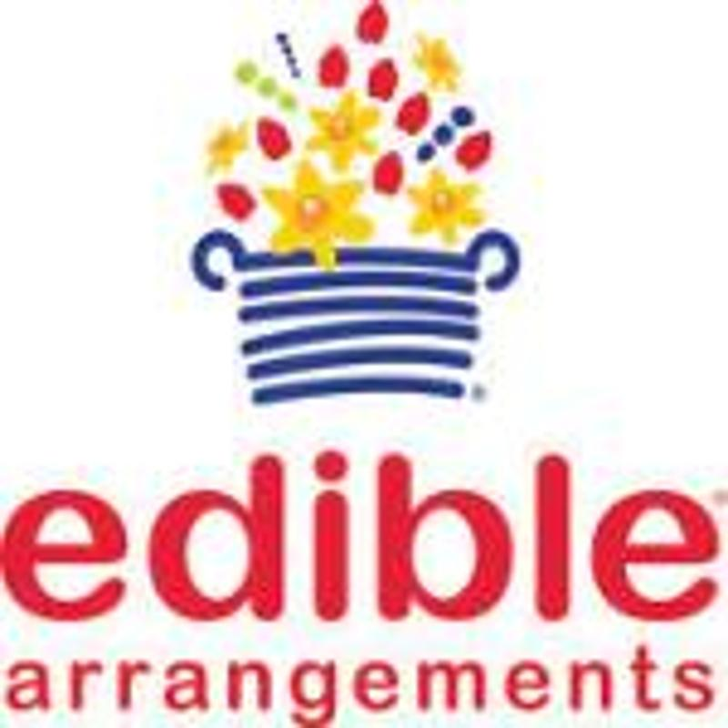 Edible Arrangements Coupons & Promo Codes