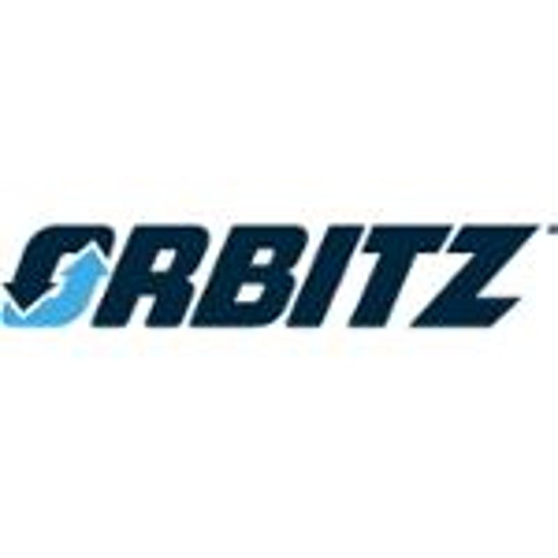 Orbitz Coupons & Promo Codes