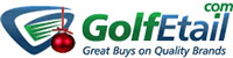 GolfEtail Coupons & Promo Codes