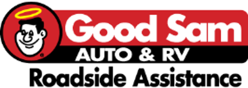 Good Sam Roadside Assistance Coupons & Promo Codes