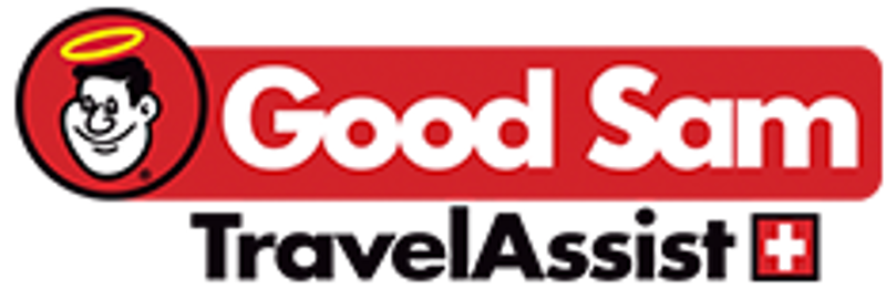 Good Sam Travel Assist Coupons & Promo Codes