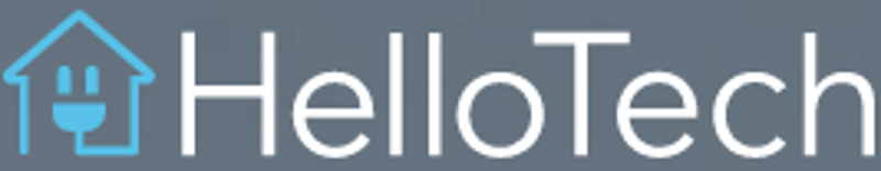 HelloTech Coupons & Promo Codes
