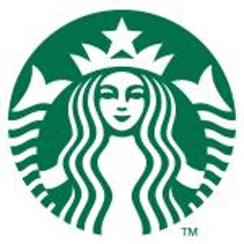 Starbucks Coupons & Promo Codes