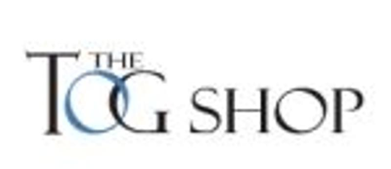 The Tog Shop Coupons & Promo Codes