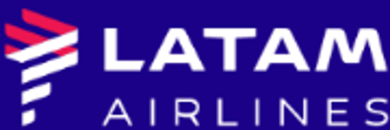 Lan Airlines Coupons & Promo Codes