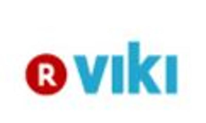 Viki Coupons & Promo Codes