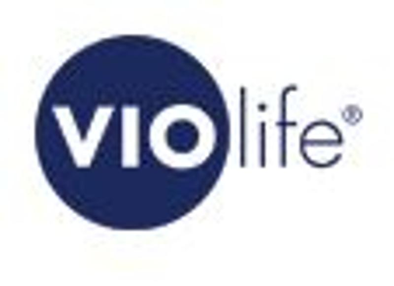 Violife Coupons & Promo Codes
