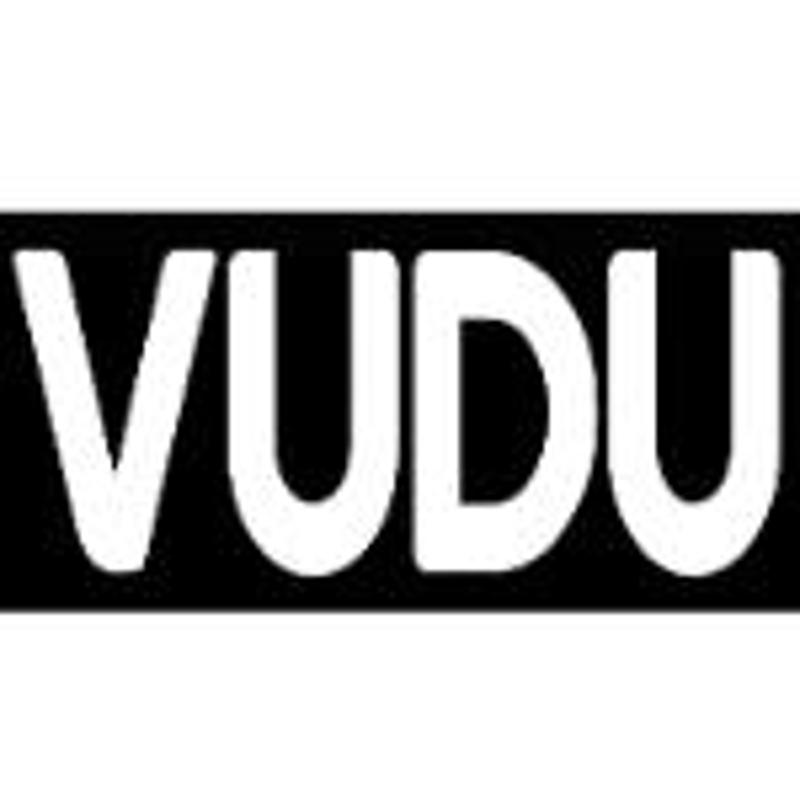 Vudu Coupons & Promo Codes