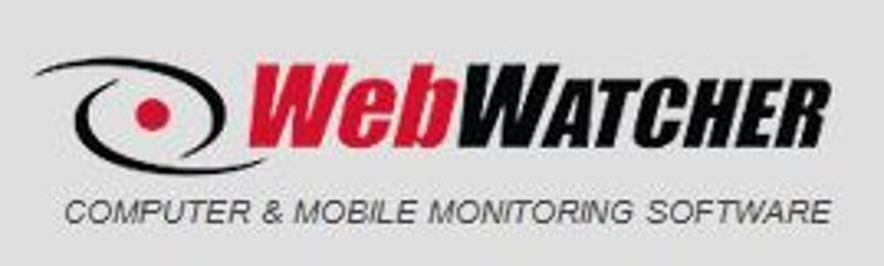 WebWatcher Monitoring Software For Mac