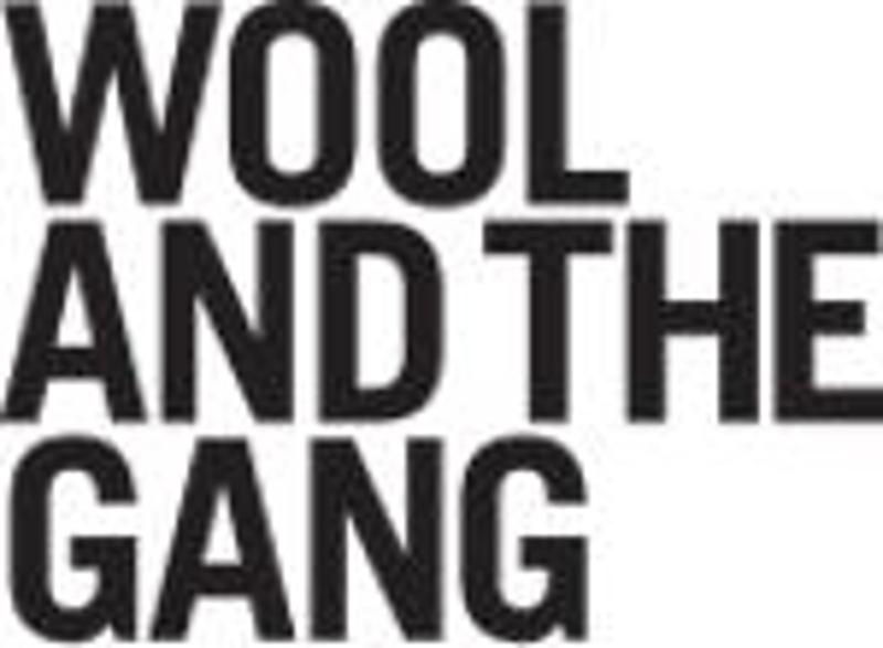 Wool And The Gang Coupons & Promo Codes